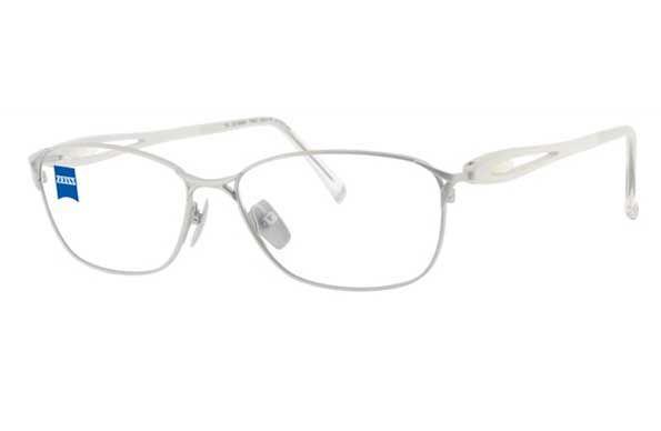 Очки Zeiss Eyewear ZS 30004 F027