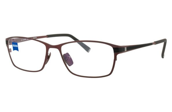 Очки Zeiss Eyewear ZS 30005 F039