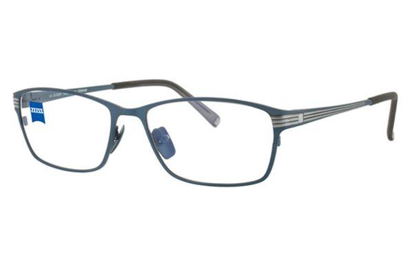 Очки Zeiss Eyewear ZS 30005 F052