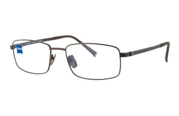 Очки Zeiss Eyewear ZS 40004 F019