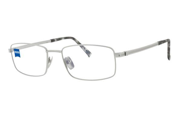 Очки Zeiss Eyewear ZS 40004 F022