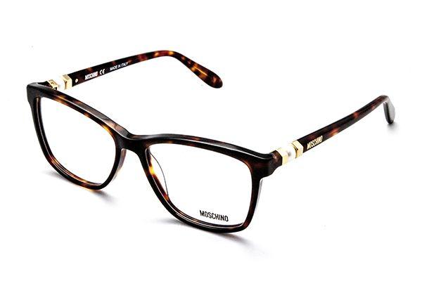 Очки Moschino MO 304V 02