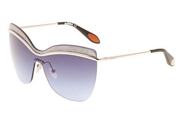 BALDININI (Балдинини) Солнцезащитные очки BLD 1618 102