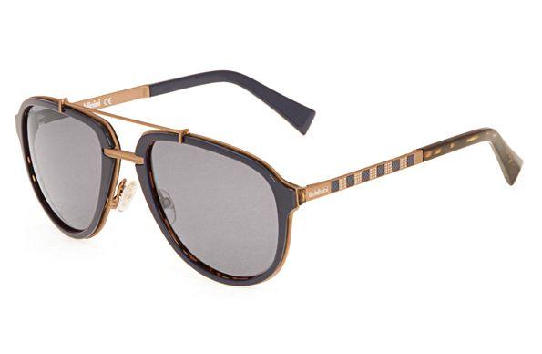 BALDININI (Балдинини) Солнцезащитные очки BLD 1621 102
