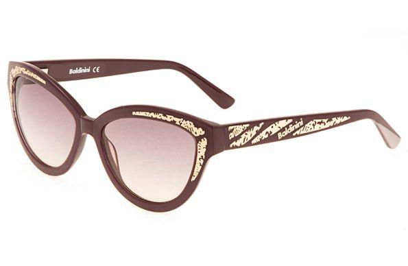 BALDININI (Балдинини) Солнцезащитные очки BLD 1631 403
