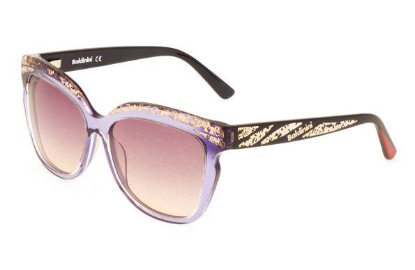 BALDININI (Балдинини) Солнцезащитные очки BLD 1632 402