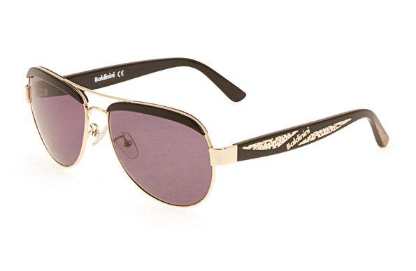 BALDININI (Балдинини) Солнцезащитные очки BLD 1633 402