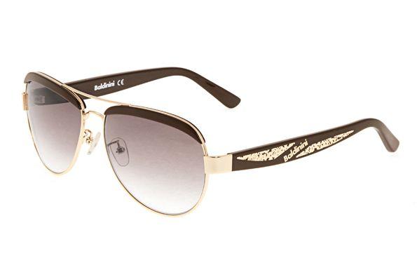 BALDININI (Балдинини) Солнцезащитные очки BLD 1633 404