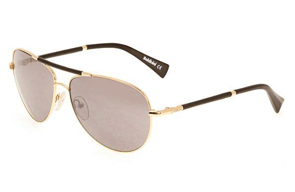 BALDININI (Балдинини) Солнцезащитные очки BLD 1637 401