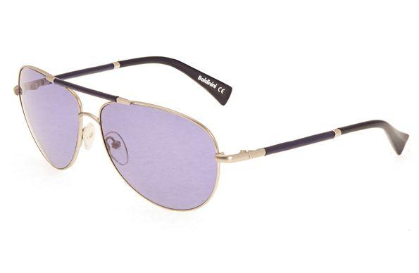BALDININI (Балдинини) Солнцезащитные очки BLD 1637 404