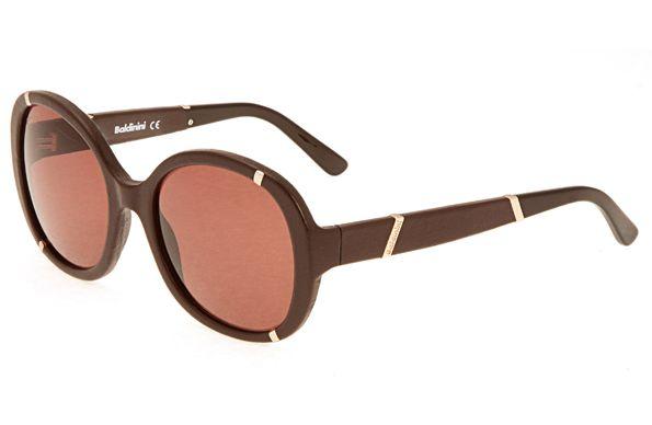 BALDININI (Балдинини) Солнцезащитные очки BLD 1640 402