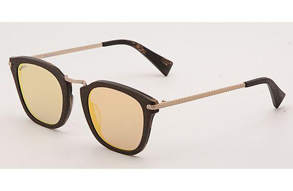 BALDININI (БАЛДИНИНИ) Солнцезащитные очки BLD 1702 303