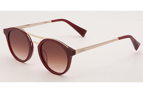 BALDININI (БАЛДИНИНИ) Солнцезащитные очки BLD 1703 303