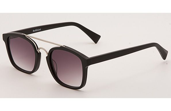 BALDININI (БАЛДИНИНИ) Солнцезащитные очки BLD 1704 301