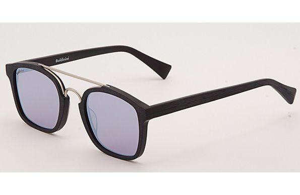 BALDININI (БАЛДИНИНИ) Солнцезащитные очки BLD 1704 302