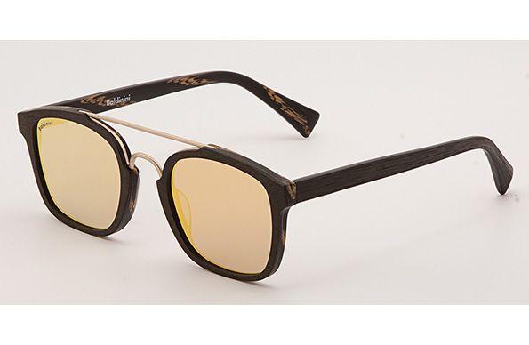 BALDININI (БАЛДИНИНИ) Солнцезащитные очки BLD 1704 303