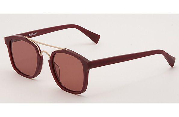 BALDININI (БАЛДИНИНИ) Солнцезащитные очки BLD 1704 304