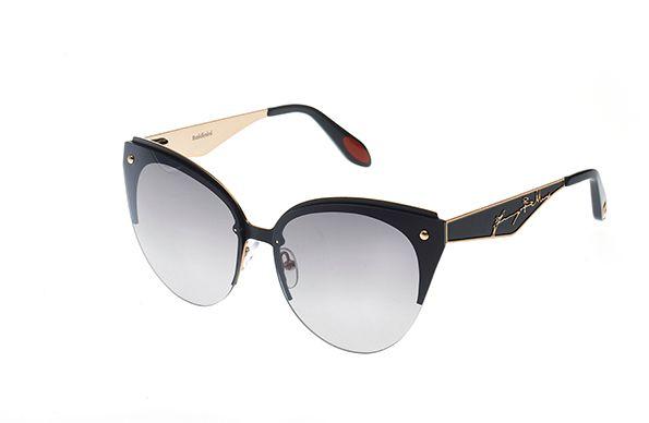 BALDININI (БАЛДИНИНИ) Солнцезащитные очки BLD 1705 101