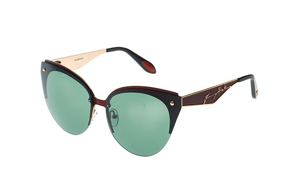 BALDININI (БАЛДИНИНИ) Солнцезащитные очки BLD 1705 102