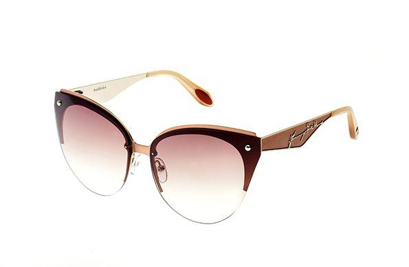 BALDININI (БАЛДИНИНИ) Солнцезащитные очки BLD 1705 103