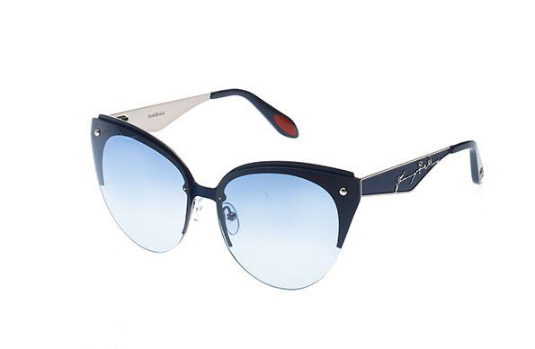 BALDININI (БАЛДИНИНИ) Солнцезащитные очки BLD 1705 104