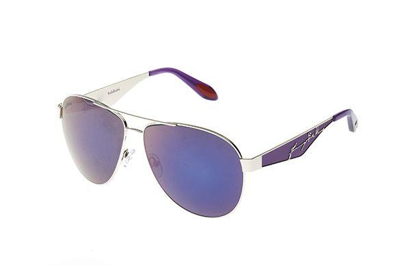 BALDININI (БАЛДИНИНИ) Солнцезащитные очки BLD 1706 101