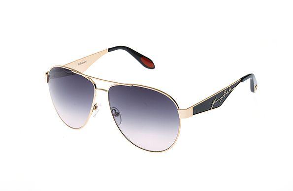 BALDININI (БАЛДИНИНИ) Солнцезащитные очки BLD 1706 102
