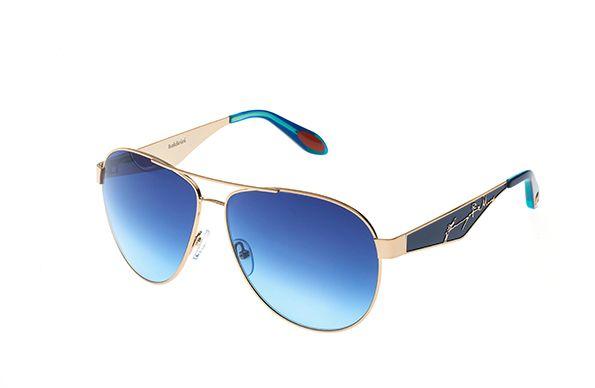 BALDININI (БАЛДИНИНИ) Солнцезащитные очки BLD 1706 104