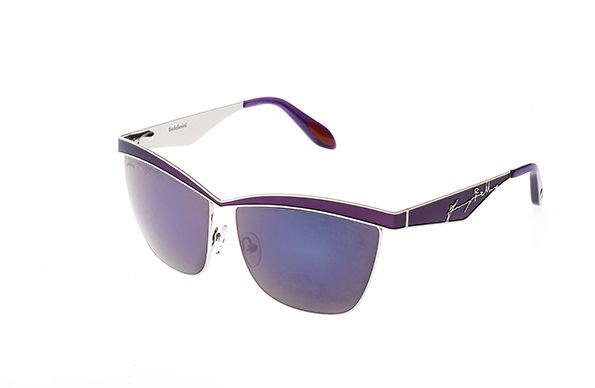 BALDININI (БАЛДИНИНИ) Солнцезащитные очки BLD 1708 101