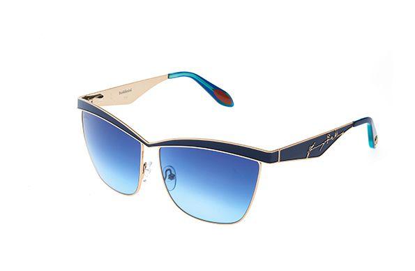BALDININI (БАЛДИНИНИ) Солнцезащитные очки BLD 1708 104