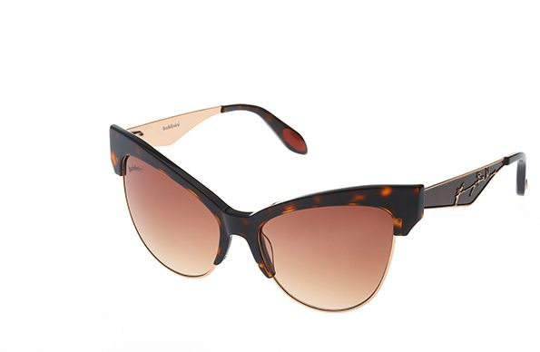 BALDININI (БАЛДИНИНИ) Солнцезащитные очки BLD 1709 101