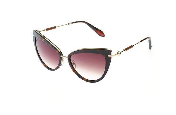BALDININI (БАЛДИНИНИ) Солнцезащитные очки BLD 1716 104