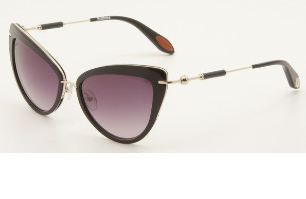 BALDININI (БАЛДИНИНИ) Солнцезащитные очки BLD 1716 105
