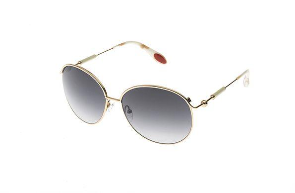BALDININI (БАЛДИНИНИ) Солнцезащитные очки BLD 1717 102