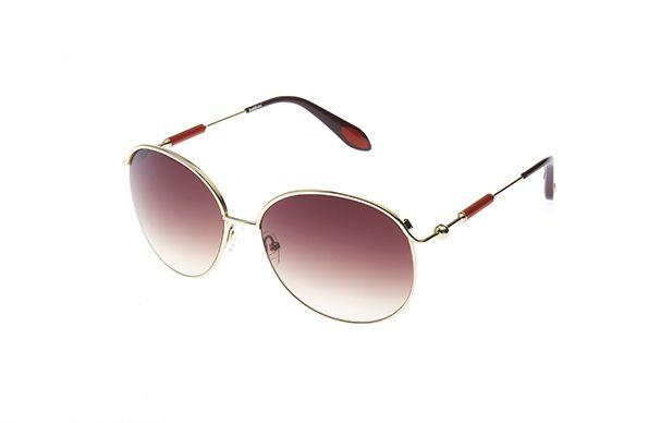 BALDININI (БАЛДИНИНИ) Солнцезащитные очки BLD 1717 103