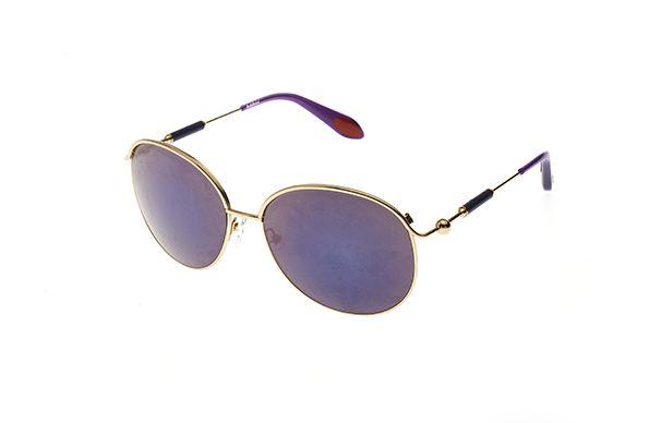 BALDININI (БАЛДИНИНИ) Солнцезащитные очки BLD 1717 104