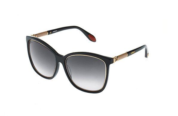 BALDININI (БАЛДИНИНИ) Солнцезащитные очки BLD 1718 101
