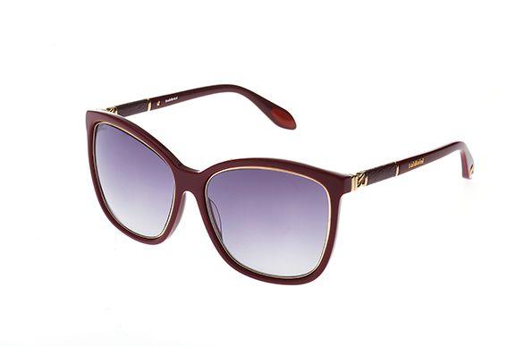 BALDININI (БАЛДИНИНИ) Солнцезащитные очки BLD 1718 103