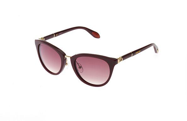 BALDININI (БАЛДИНИНИ) Солнцезащитные очки BLD 1719 101