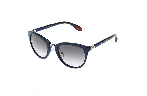 BALDININI (БАЛДИНИНИ) Солнцезащитные очки BLD 1719 102