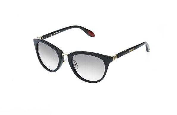 BALDININI (БАЛДИНИНИ) Солнцезащитные очки BLD 1719 103