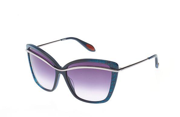 BALDININI (БАЛДИНИНИ) Солнцезащитные очки BLD 1720 101