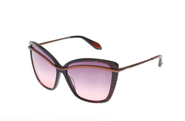 BALDININI (БАЛДИНИНИ) Солнцезащитные очки BLD 1720 103