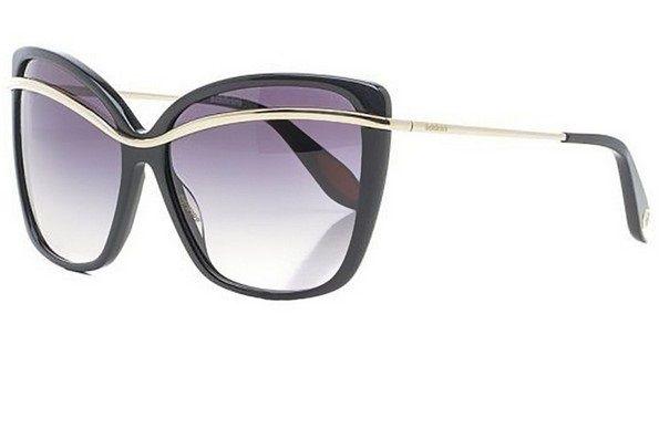 BALDININI (БАЛДИНИНИ) Солнцезащитные очки BLD 1720 105