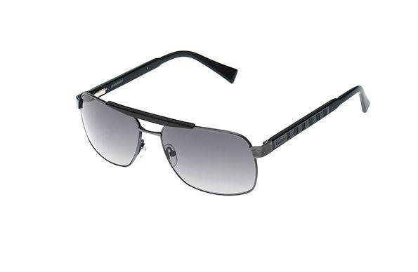 BALDININI (БАЛДИНИНИ) Солнцезащитные очки BLD 1722 101