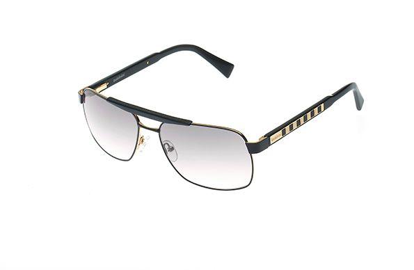 BALDININI (БАЛДИНИНИ) Солнцезащитные очки BLD 1722 103
