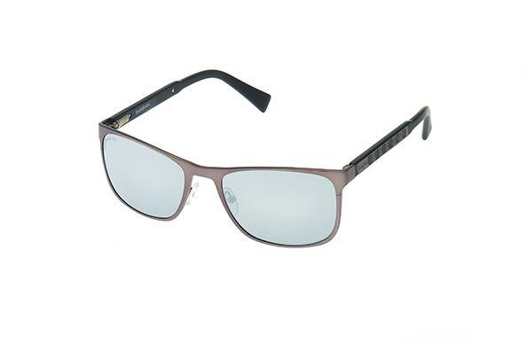 BALDININI (БАЛДИНИНИ) Солнцезащитные очки BLD 1723 102