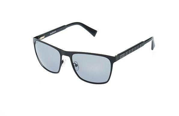 BALDININI (БАЛДИНИНИ) Солнцезащитные очки BLD 1724 101