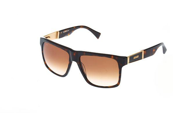 BALDININI (БАЛДИНИНИ) Солнцезащитные очки BLD 1728 102