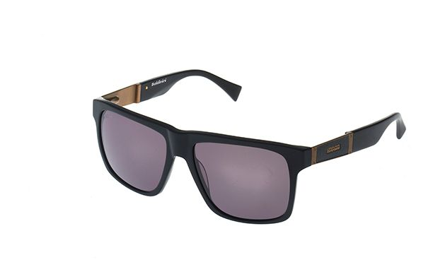 BALDININI (БАЛДИНИНИ) Солнцезащитные очки BLD 1728 103